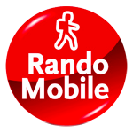 application randomobile Belfort