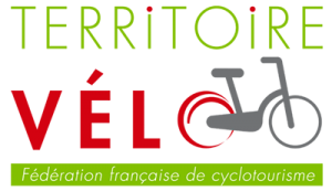 Belfort ville vélotouristique