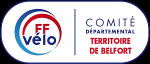 Comité départemental cyclotourisme Belfort