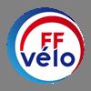 """Découvrir les 15 circuits à vélos sur la carte interactive """"vélo en France"""""""
