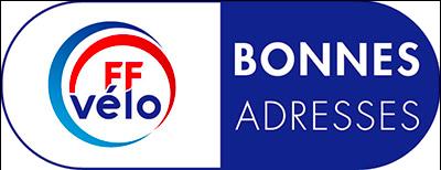 Les bonnes adresses du site vélo en France
