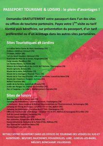 Belfort Rétro Vélo Tour 2019